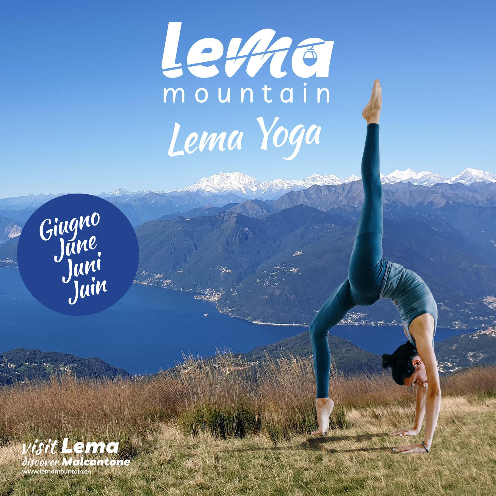 lema-yoga