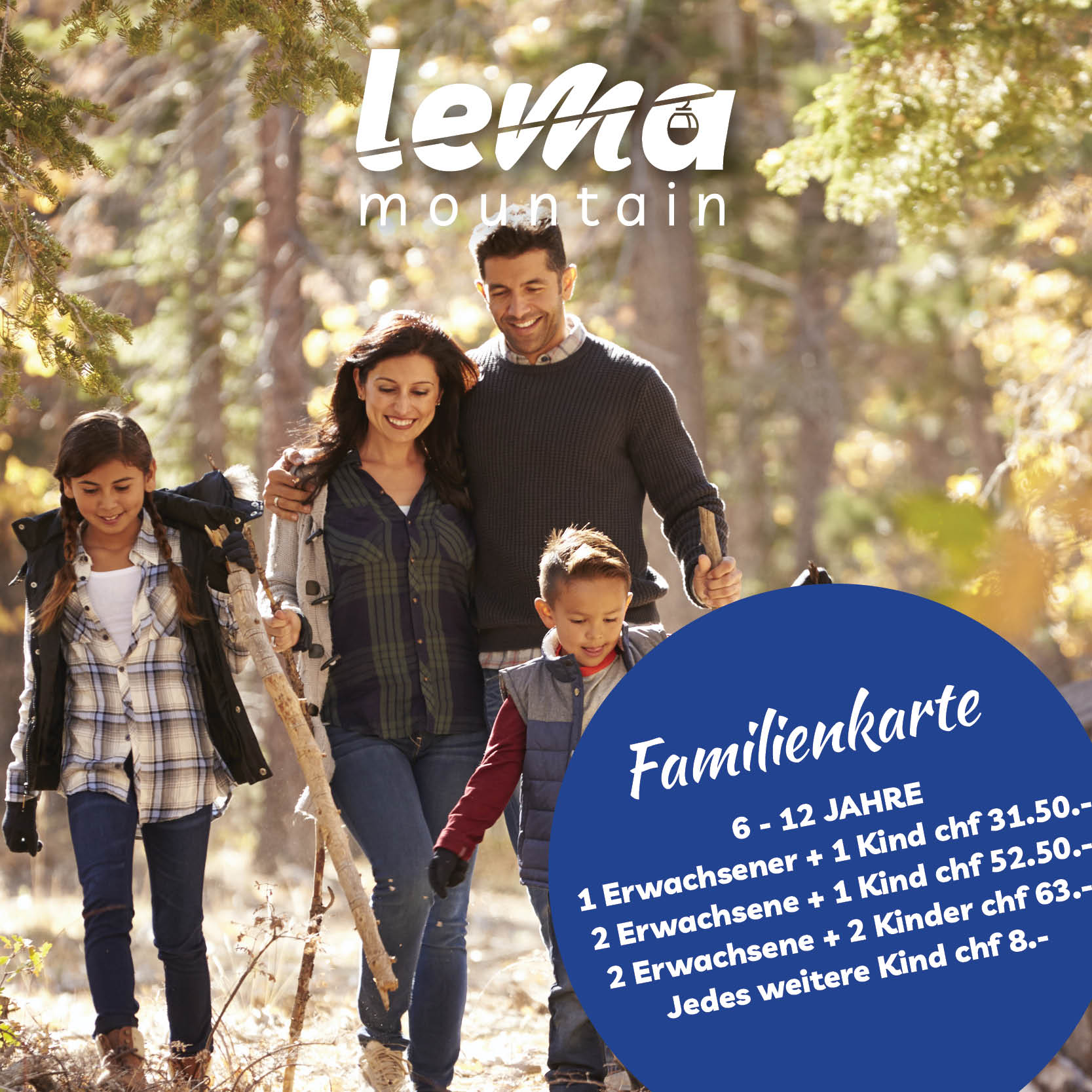 promozioni-Familie-DE