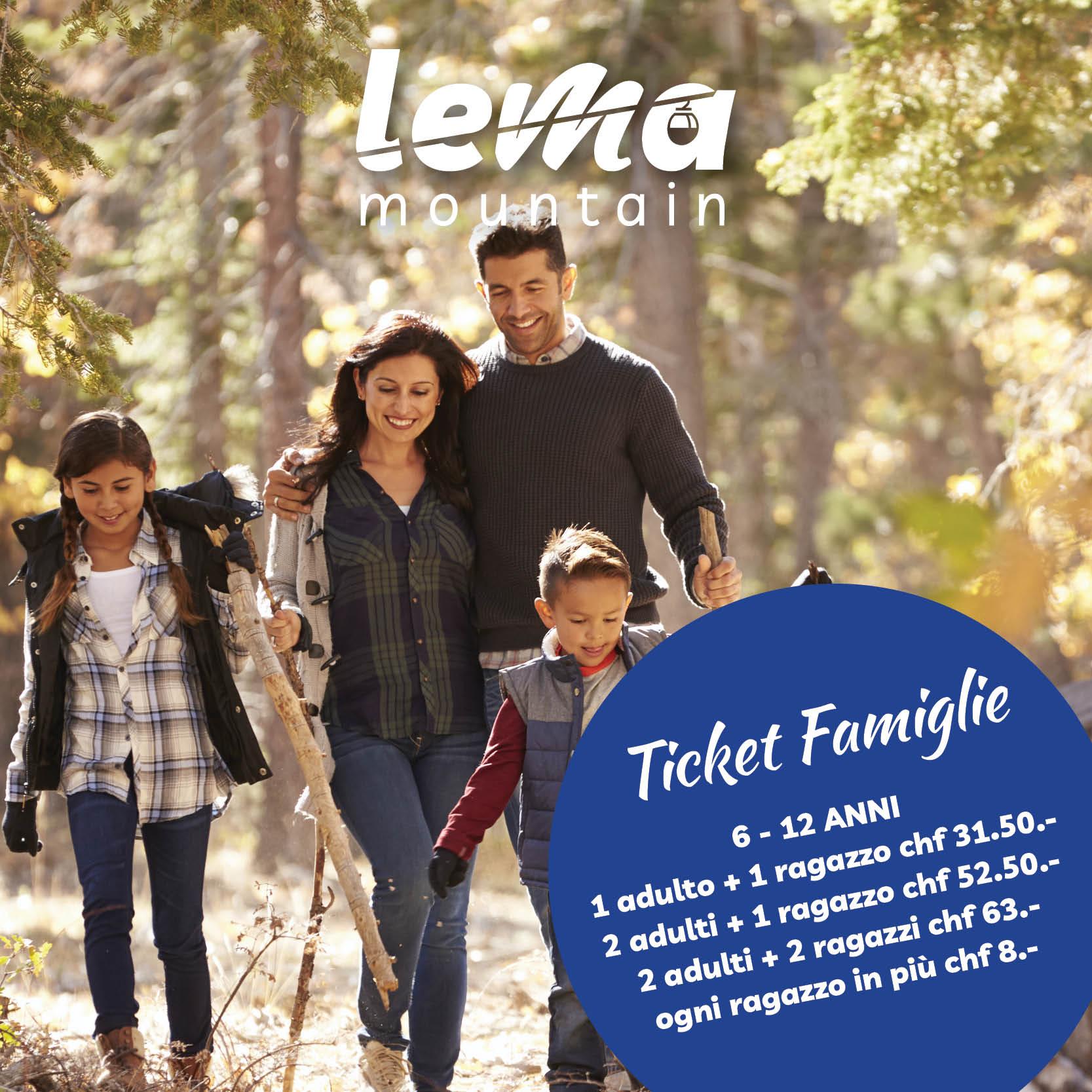promozioni-famiglie-ITA
