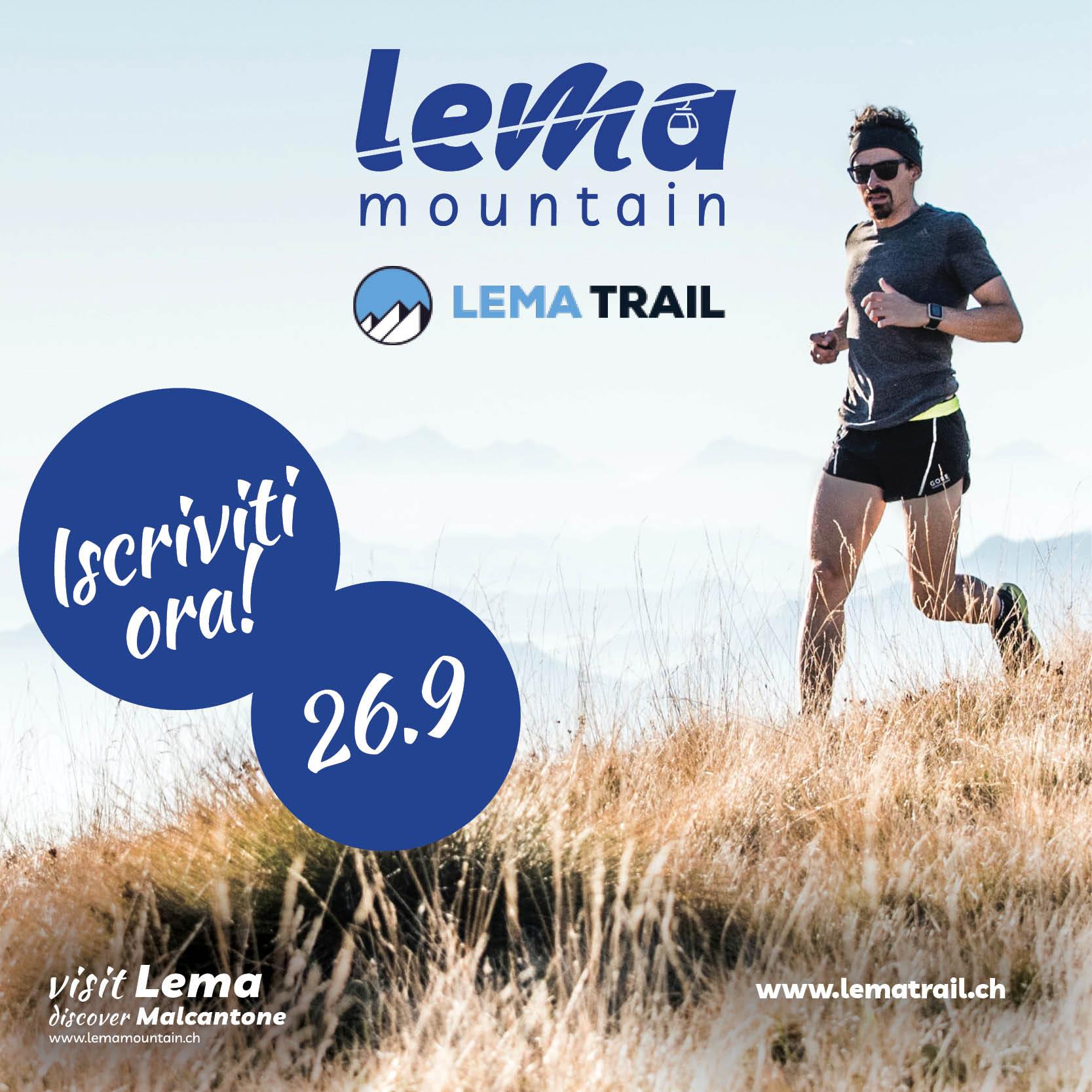post-lema-trail-2021