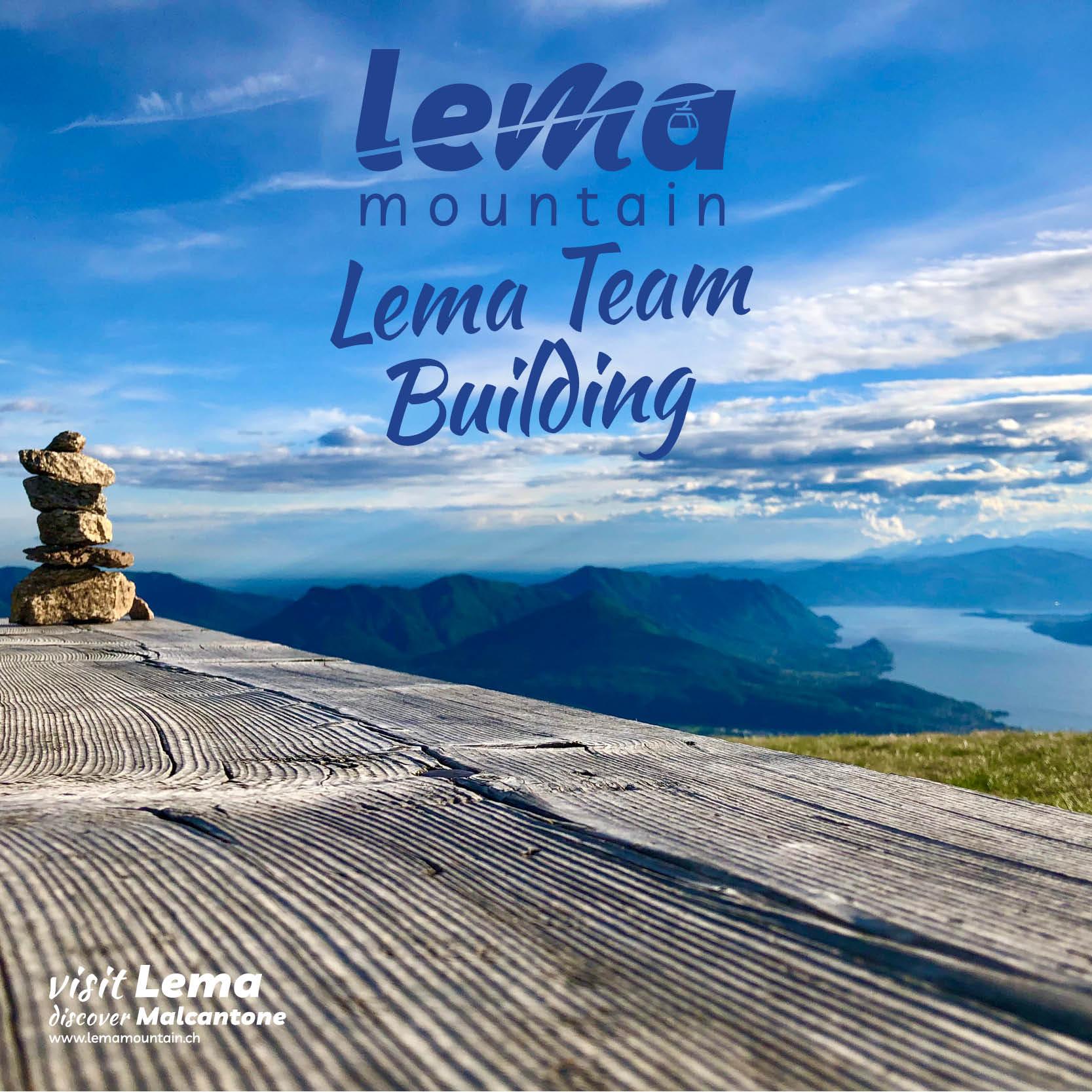 team-building-2021