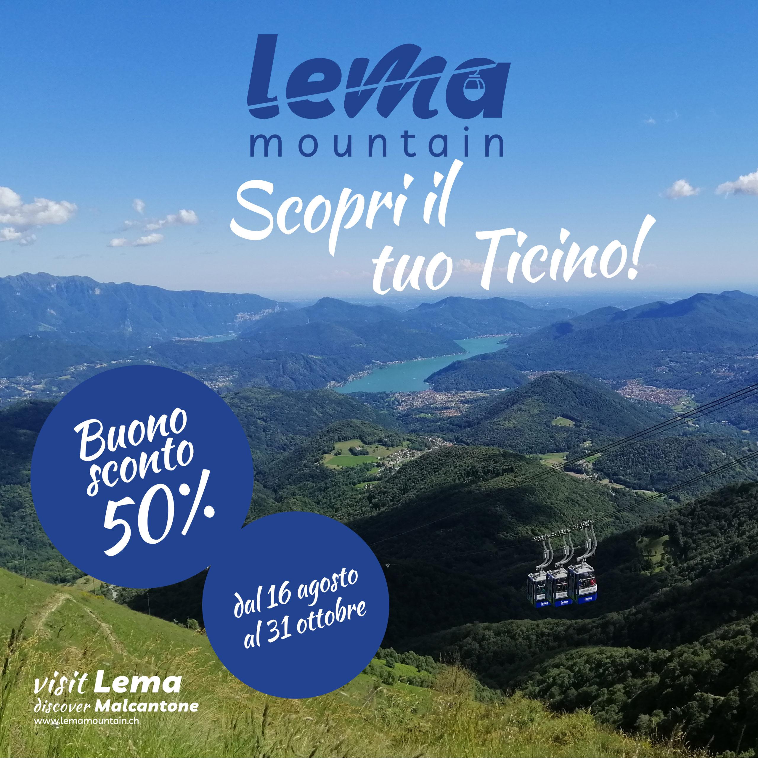 scopri-il-Ticino-2021
